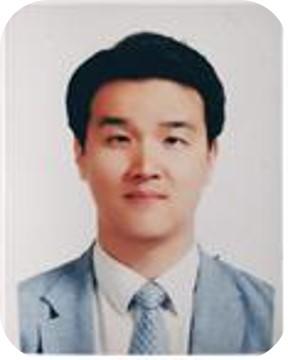 Kimdongjun.jpg
