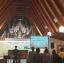 NZ Victory CHURCH 2020년 12월 31일 송구영...